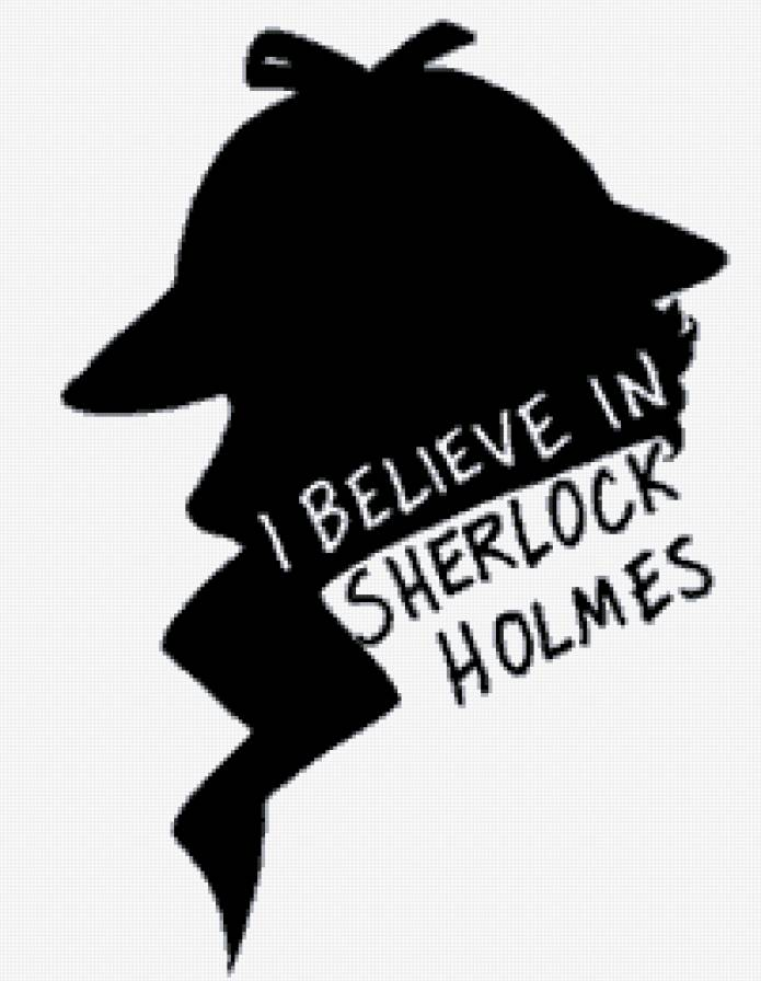 sherlock jr plot segmentation A kindly movie projectionist (buster keaton) longs to be a detective when his fiancée (kathryn mcguire) is robbed by a local thief (ward crane), the poor projectionist is framed for the crime.