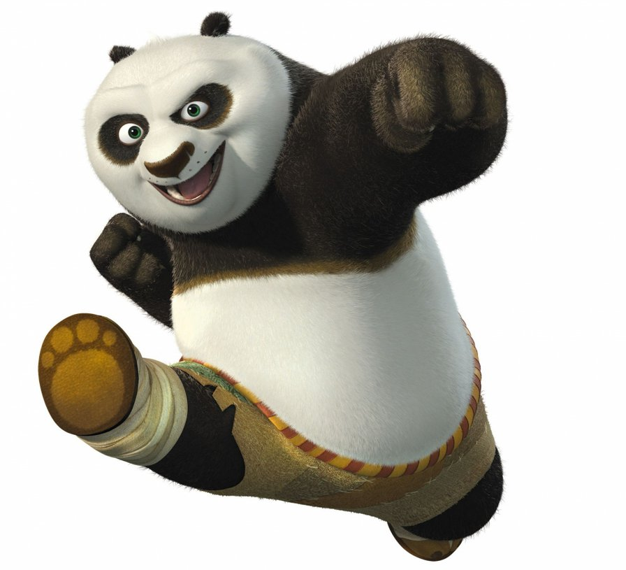 kongfu panda This game is based on the upcoming animated movie that chronicles the adventures of po the panda as he strives for kung fu mastery.