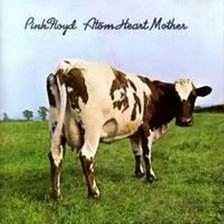 Схема вышивки «Pink Floyd Atom Heart Mother»