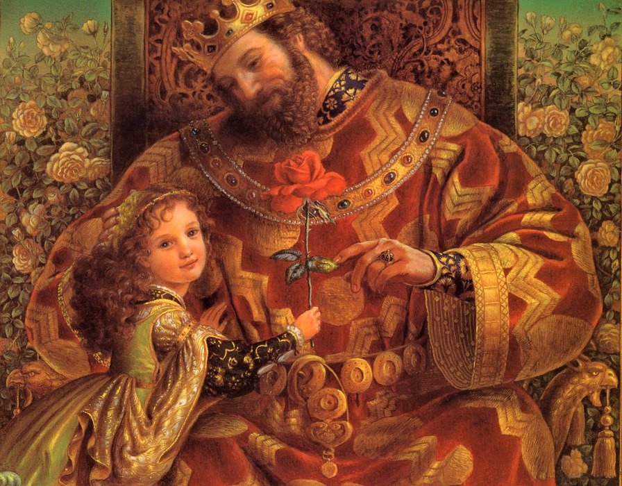 Painting name: saint george the princess and the dragon 1460 painting painting size cm wide by cm high