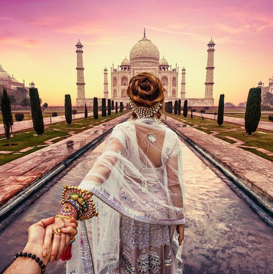 india a traveler s heaven a woman s India travel tips hippie in heels facebook group petzl headlamp was worth it's weight in gold in india you'll learn power outages are very common and.