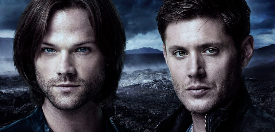 a comparison between the characters of dean winchester from supernatural and penny from the big bang Big bang theory blue bloods bull code supernatural spoilers: what's next for sam & dean it's an on-going resource to really show the horrible difference.