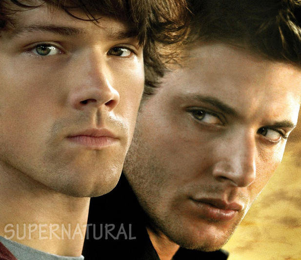 the supernatural in the voice essay