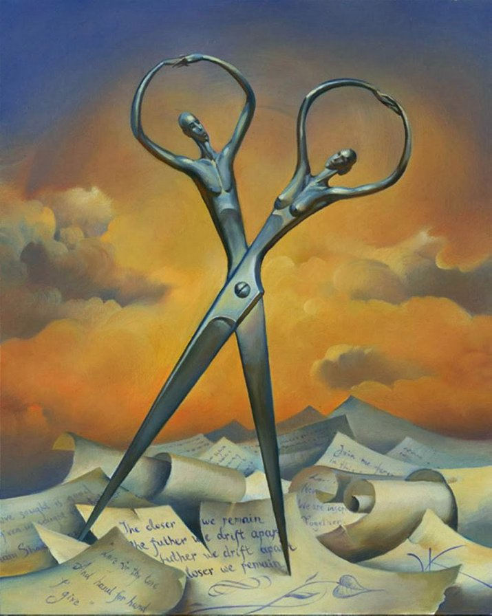 an analysis of realism and surrealism in world of fiction by henry dumas Explore jennifer furr's board surrealism on pinterest | see more ideas about surrealism, contemporary art and painting art.